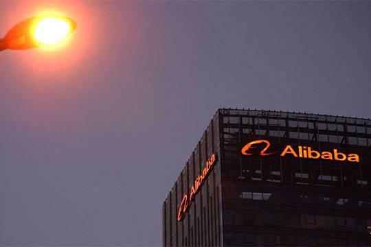 Почему Пекин пошел в атаку на монстров электронной коммерции
