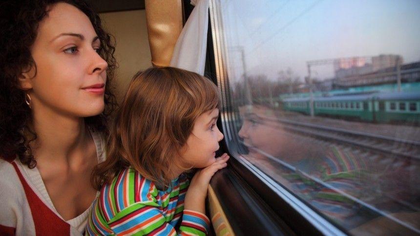В России для семей с детьми появятся новые льготы