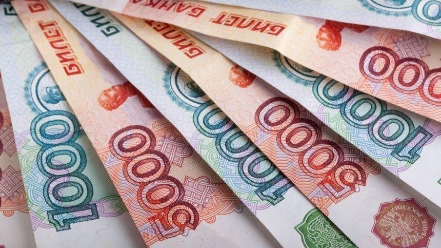 Защитники блокадного Ленинграда получат по 50 тысяч рублей к 22 ноября