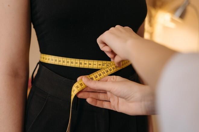 Врач рассказала, существуют ли мешающие похудеть болезни