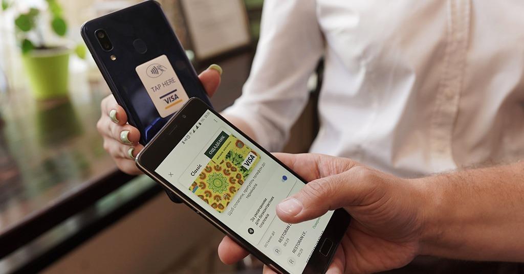 Телефоны курьеров в Яндексе станут платежным терминалом