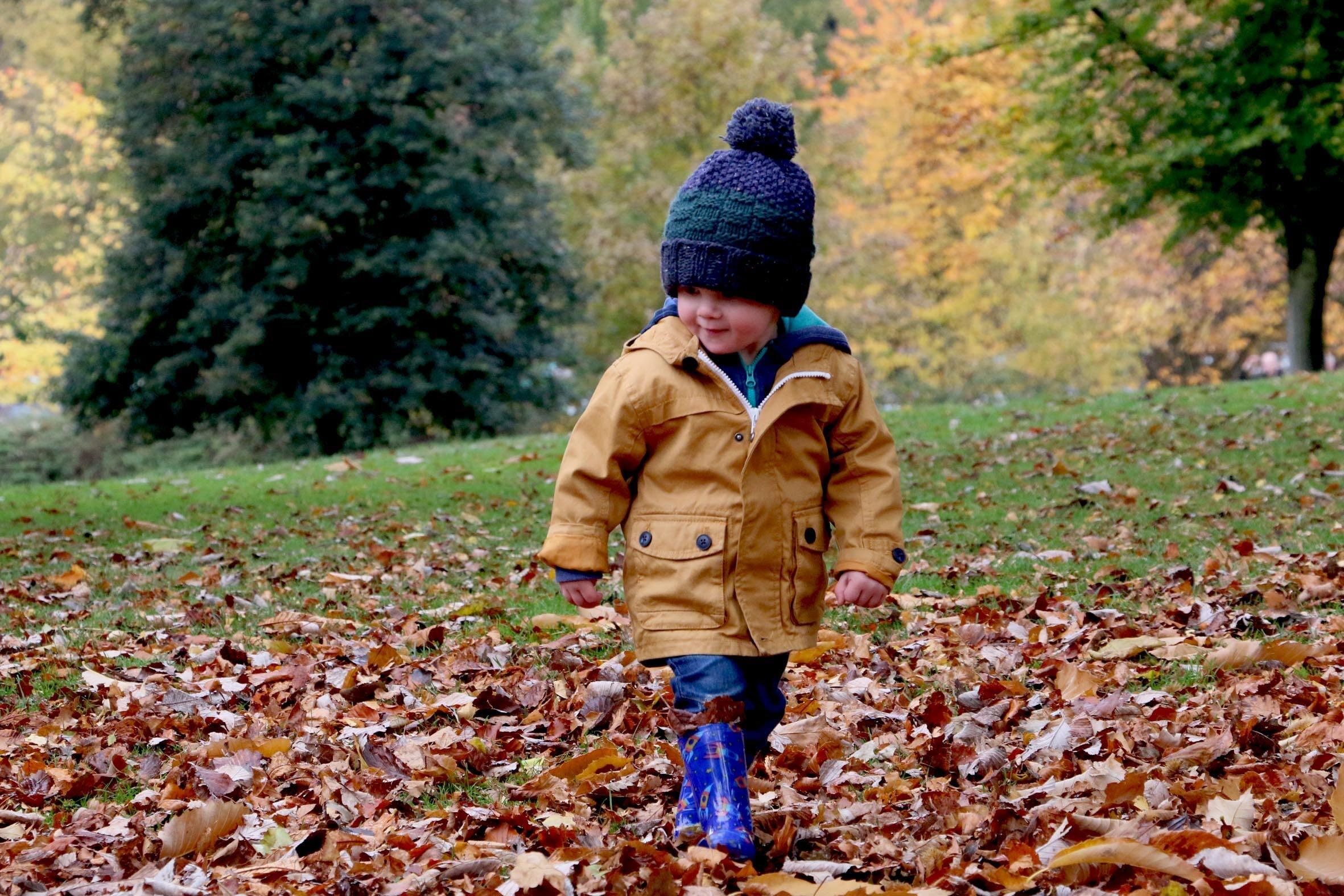 Учёные назвали самый ранний возраст, с которого человек начинает помнить себя