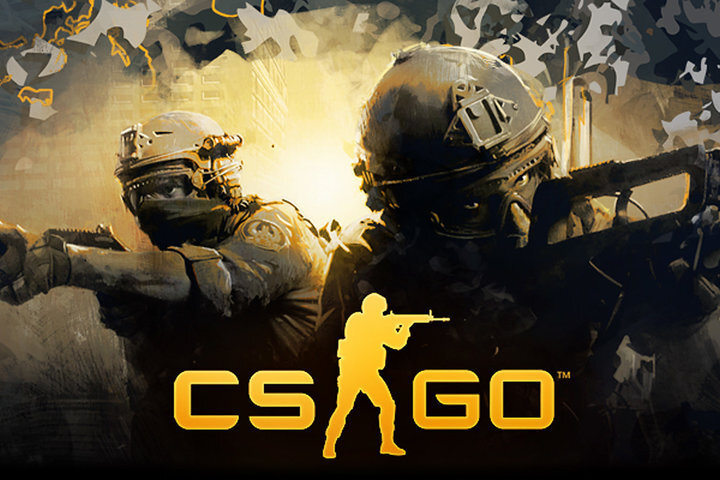 Выпущена случайно создаваемая карта для Counter-Strike: Global Offensive с 30 млн комбинаций