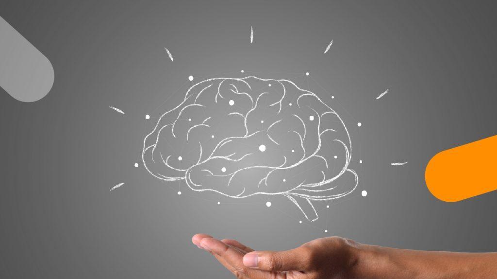 Названы шесть привычек, полезных для поддержания мозга в тонусе
