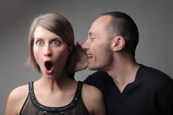 'Транснефть' в январе выплатила 1,9 млрд рублей компенсации за 'грязную нефть'