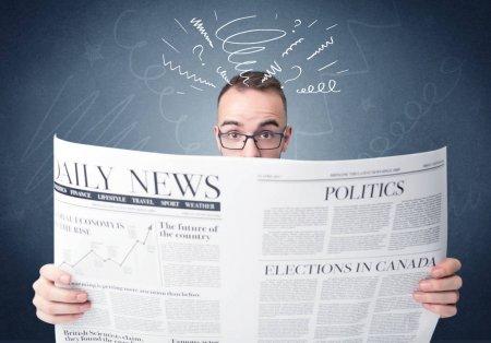 'Газпром' планирует увеличить поставки газа на рынок России на 21,8% к 2026 году