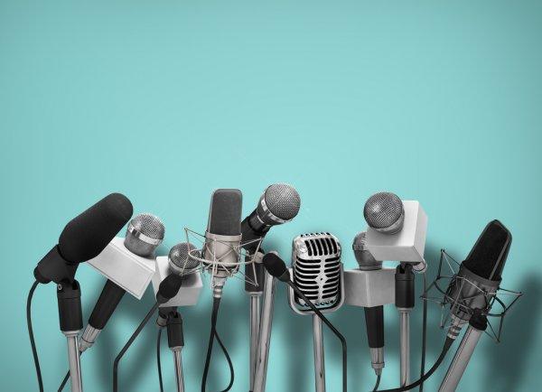 Предприятия 'Татнефти' в апреле увеличили добычу на 10,6%