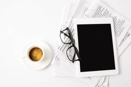 ММК может с 2022 года увеличить инвестиции на $200-300 млн для ускорения реализации проектов