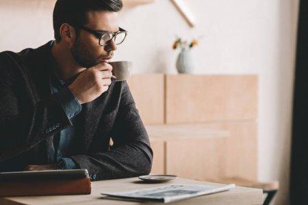 РФ и КНР в ближайшем будущем выйдут на товарооборот до $200 млрд - Мишустин