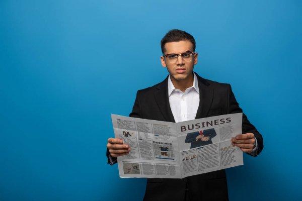 РФ возобновит авиасообщение с Ираном, Таиландом, Норвегией и другими странами