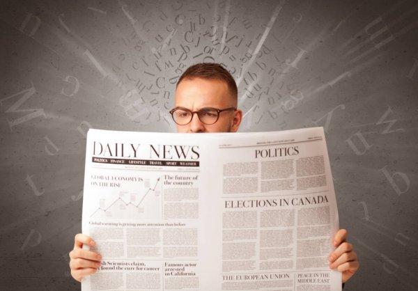 'Магнит' и крупнейшие FMCG-компании подписали Кодекс 'Вместе за здоровое будущее'
