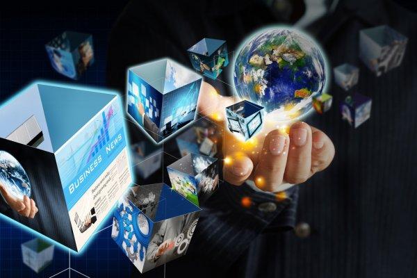 'Легко отделались': экономика Германии сократилась на 5% в 2020 году из-за COVID-19