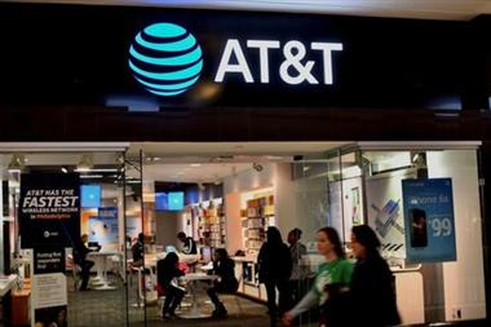 Рост числа абонентов AT&T превысил прогнозы во 2 квартале за счет спроса на 5G