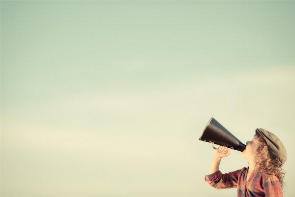 Белый дом просит нефтегазовые компании помочь снизить цены на топливо - источники