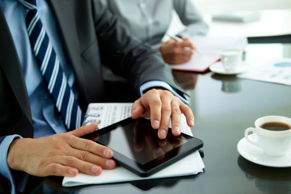 Более 10 миллионов американцев уже привились от коронавируса