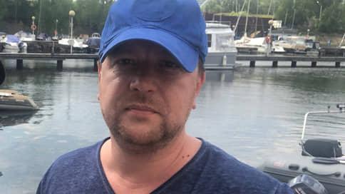 Эксперт отнесся к московскому чиновнику со всей халатностью // Насильственную смерть специалист принял за суицид