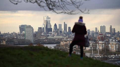 Лондон признали самым привлекательным для бизнеса // Henley & Partners выпустила рейтинг городов мира