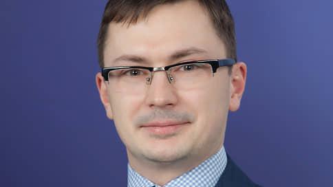 Цена вопроса // Замдиректора практики по работе с компаниями сектора энергетики КПМГ Сергей Роженко о микрогенерации