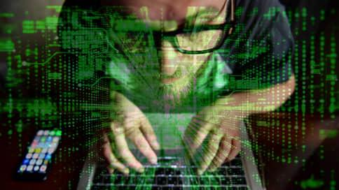 Уточненные науки // В IT-компаниях предлагают доработать положения о просветительской деятельности