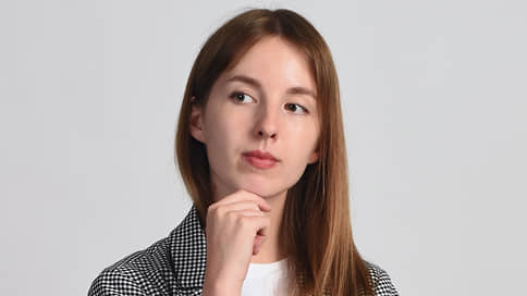 Телеэкран держит цену // Валерия Лебедева о дефиците рекламного времени на ТВ