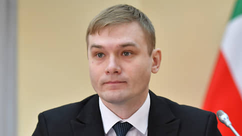 Правительство Хакасии назвало слухами информацию о возможной отставке главы региона