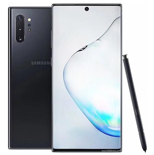 Владельцы Samsung Galaxy Note 10 сообщают о проблемах со стилусом S Pen