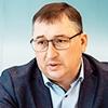 Вадим ЧЕЧЕНКО: «Бюджет Омской области должен быть под 200 млрд, а еще лучше – 250 млрд рублей»