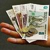 Омички готовы потратить на подарки к 23 февраля 2600 рублей