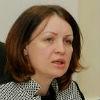 Фадина получила представление прокуратуры за ситуацию с паводком в Омске