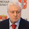 Как прошел визит Миронова в Омск?