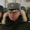 В Омске снова ждут министра обороны Шойгу