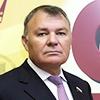 Депутат Ремезков поздравил омичей с Днем России