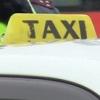 Омич воспользовался такси, чтобы украсть сумку у пенсионерки