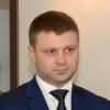 Заев прокомментировал претензии Генпрокуратуры РФ