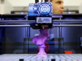 10 тонкостей подготовки 3D-модели к FDM-печати