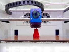 7 свежих идей для старта собственного бизнеса в сфере 3D-печати