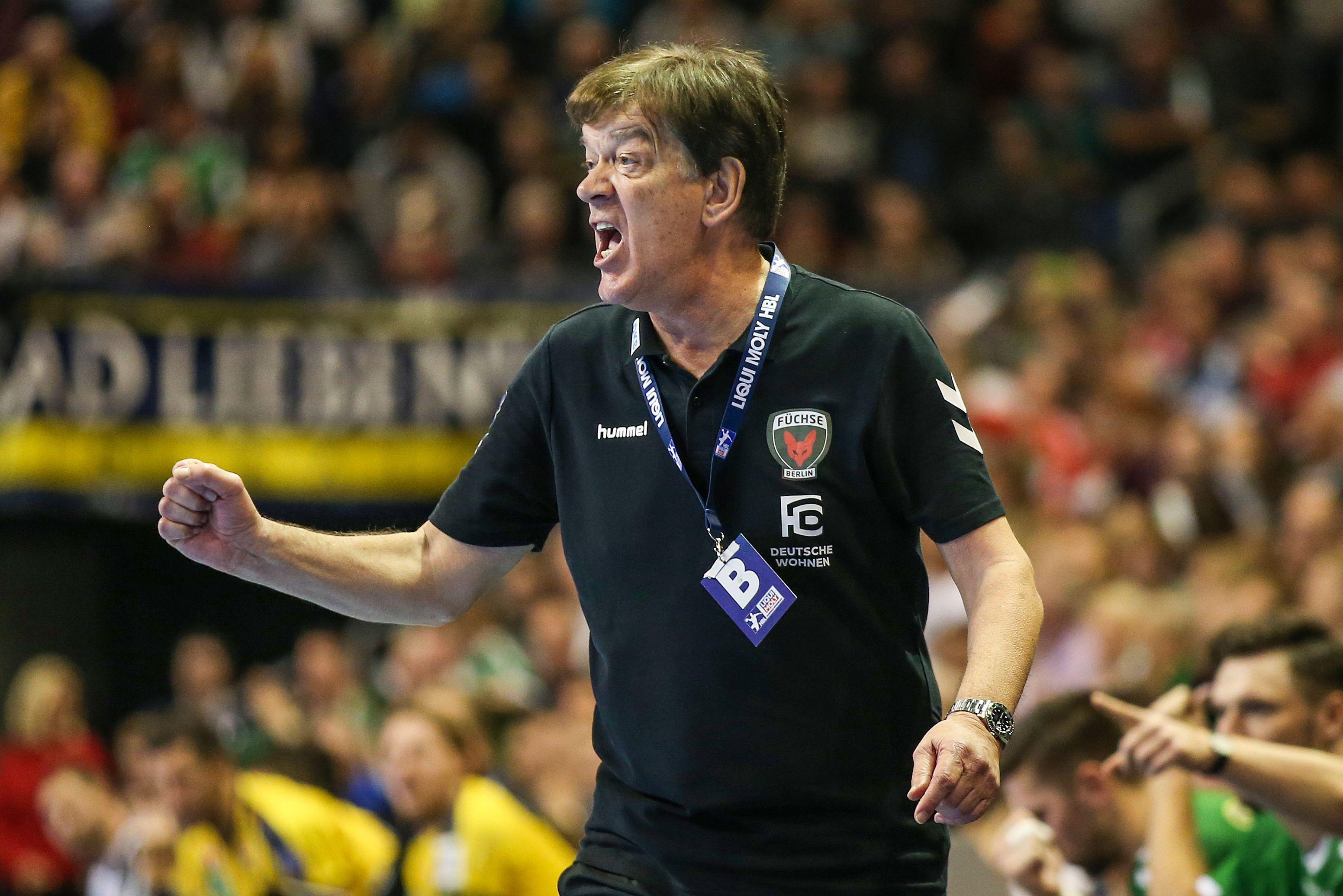 Тренер сборной России остался доволен ничьей с белорусами на ЧМ-2021