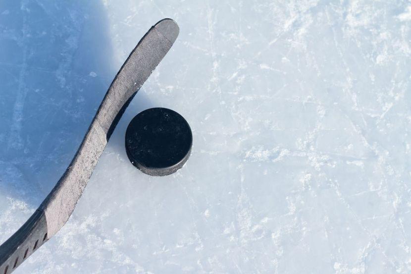 У Латвии возникли проблемы с организацией чемпионата мира по хоккею