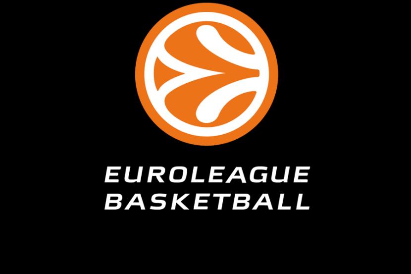 Баскетбол, Евролига, Фенербахче - УНИКС, прямая текстовая онлайн трансляция