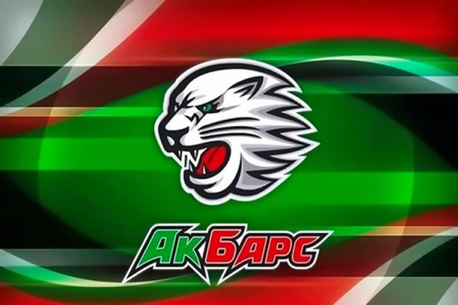 Квартальнов прокомментировал поражение 'Ак Барса' в матче с 'Металлургом'