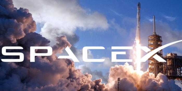 SpaceX Илона Маска оценили в $74 млрд