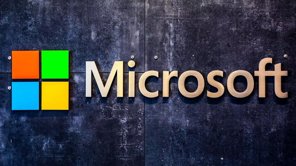 Microsoft: взломщики SolarWinds похитили исходники компонентов Azure, Exchange и Intune