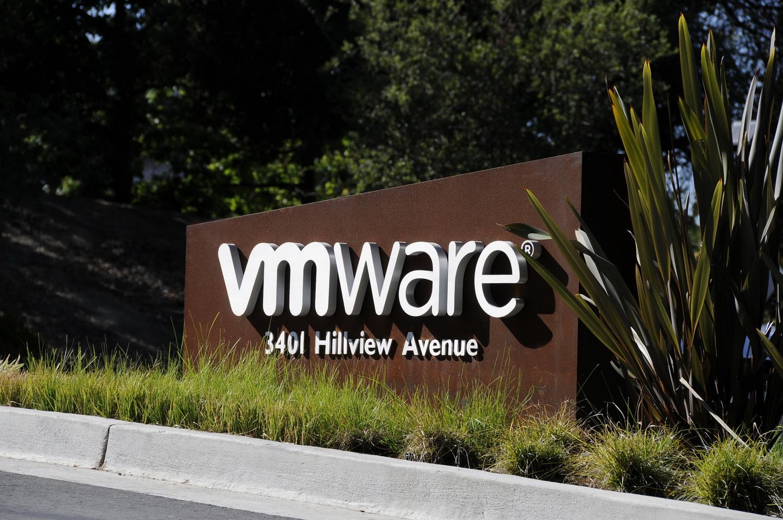 В VMware vSphere Replication исправили баг, позволявший удаленно выполнять команды на сервере