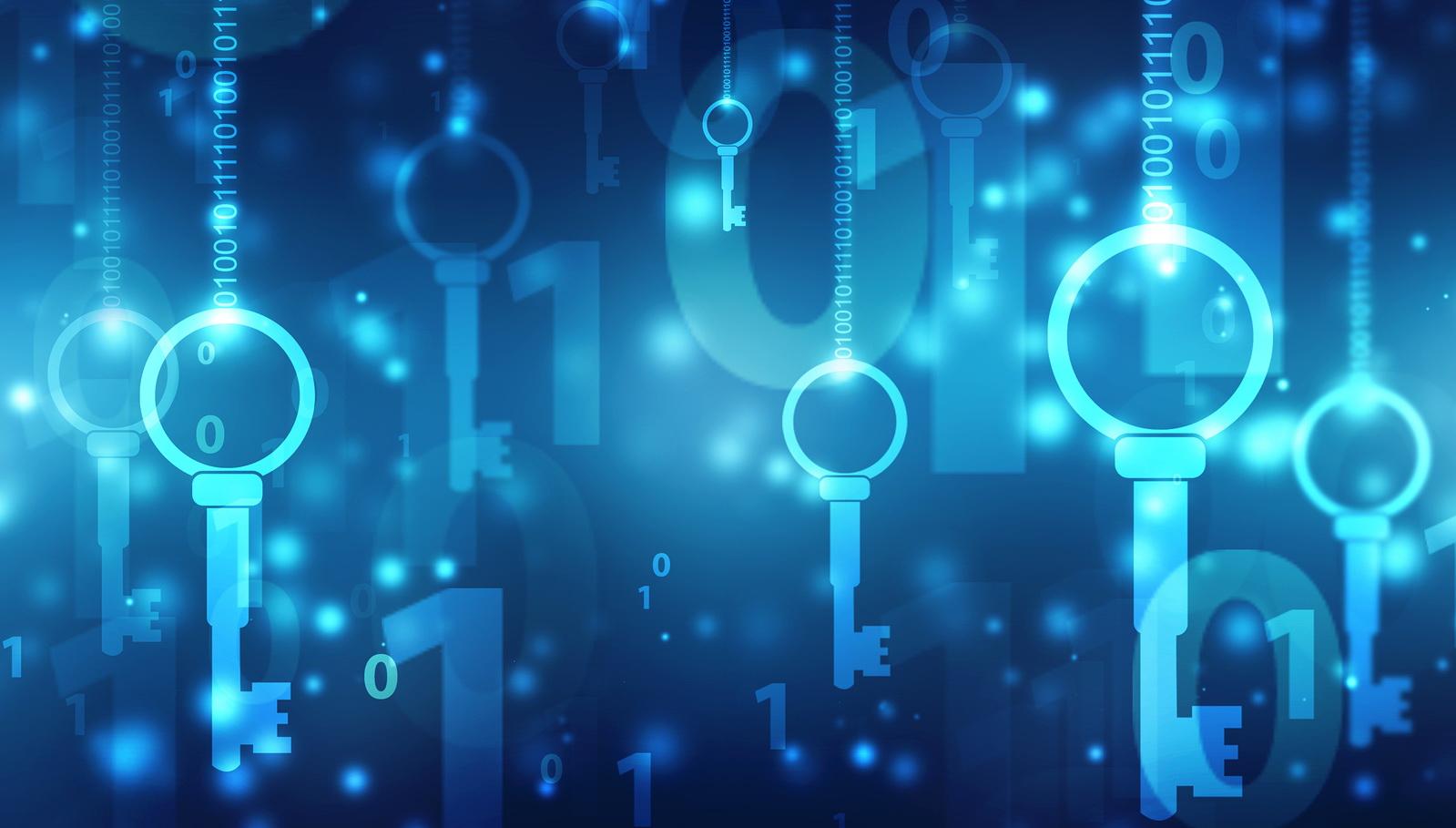 Операторы малвари Avaddon опубликовали ключи для дешифровки данных