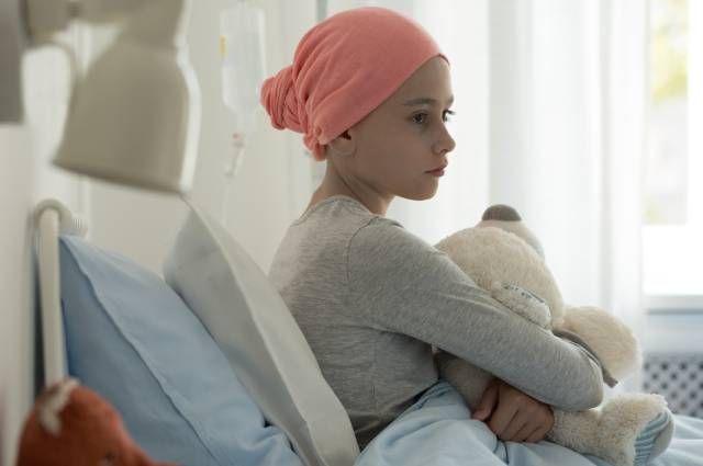 Рак у подростка. Что нужно знать о патологии в таком возрасте?