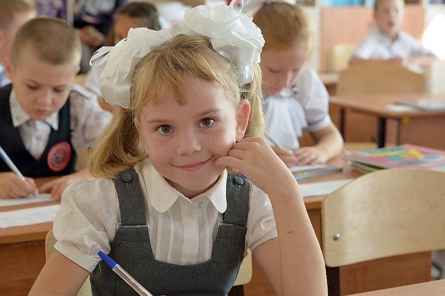 Второй иностранный язык в школах станет необязателен для изучения