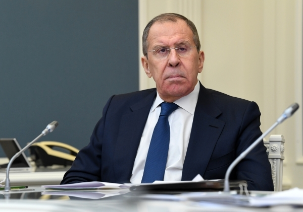 Лавров: Россия не будет терпеть нравоучения и ультиматумы