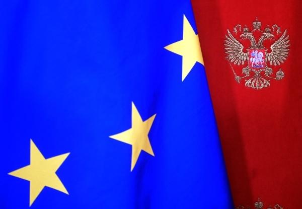 Лидеры ЕС доверили Еврокомиссии разработать новые санкции против России