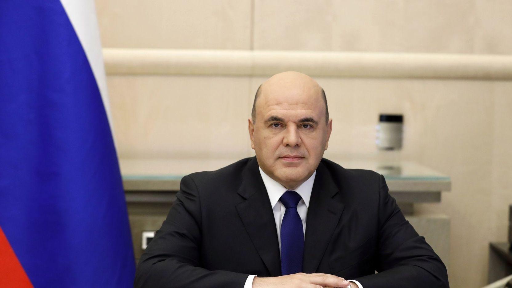 Правительство направит 1 млрд рублей на поддержку туроператоров