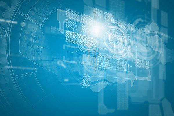 ЕСПЧ отказал в применении обеспечительных мер по жалобе России к Украине